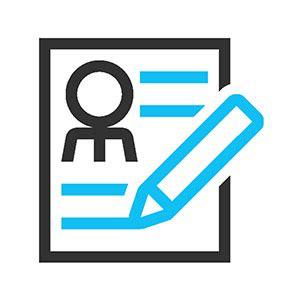 Marketing coordinator resume, sales, example, sample